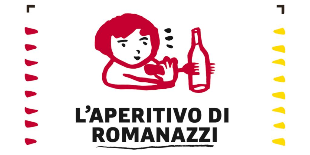 L'Aperitivo di Romanazzi