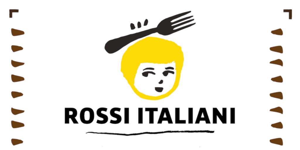 Rossi italiani