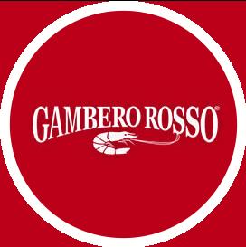 gambero-rosso