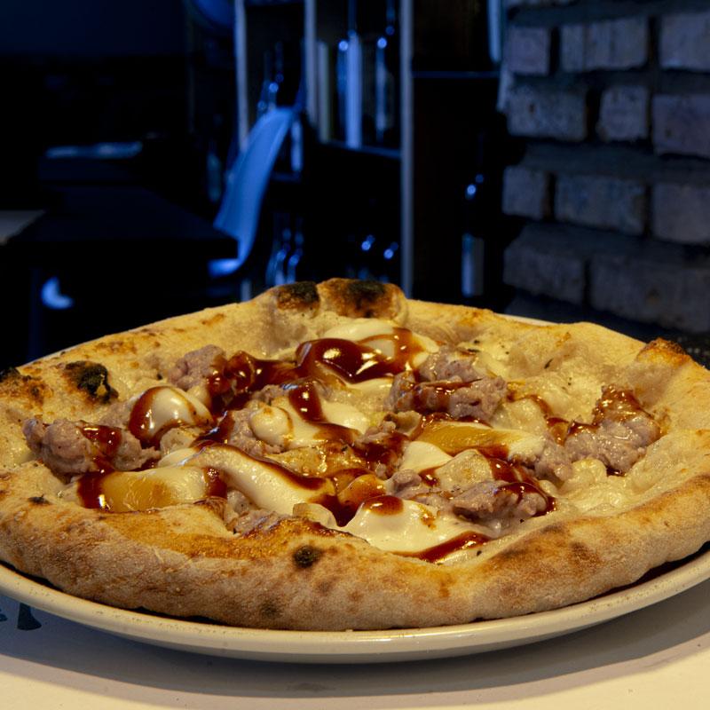 PASTELLA_Pizza-BBQ